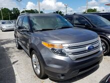2012_Ford_Explorer_XLT_  FL