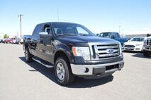2012 Ford F-150  Grand Junction CO