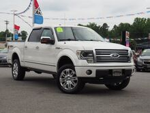 2012_Ford_F-150__ Hickory NC