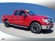 2012_Ford_F-150_2WD_ Clermont FL