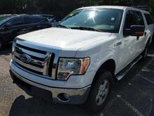 2012_Ford_F-150_4WD SuperCrew 145 XLT_ Cary NC