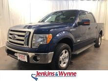 2012_Ford_F-150_4WD SuperCrew 145