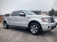 2012_Ford_F-150_FX2 SuperCrew 5.5-ft. Bed 2WD_ Gaston SC