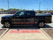 2012_Ford_F-150_FX4 SuperCrew 5.5-ft. Bed 4WD_ Jacksonville IL