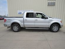 2012_Ford_F-150_Lariat_ Watertown SD