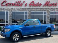 2012 Ford F-150 STX Grand Junction CO