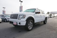 2012_Ford_F-150_XL_ Brownsville TX