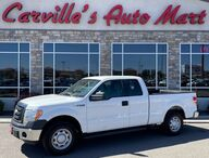 2012 Ford F-150 XL Grand Junction CO