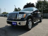 2012 Ford F-150 XLT *AS IS* Essex ON