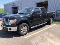 2012 Ford F-150 XLT Owatonna MN
