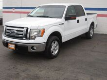 2012_Ford_F-150_XLT SuperCrew 5.5-ft. Bed 2WD_ Dallas TX