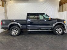 2012_Ford_F-250 SD_Lariat Crew Cab Long Bed 4WD_ Middletown OH