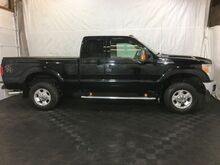 2012_Ford_F-250 SD_XLT SuperCab 4WD_ Middletown OH