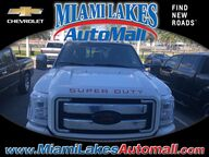 2012 Ford F-250SD  Miami Lakes FL
