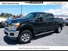 2012_Ford_F-250SD_XLT_ Watertown NY