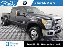 2012_Ford_F-350SD_Lariat_ Miami FL