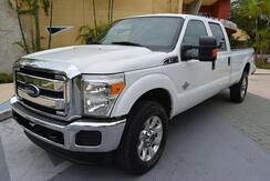 2012_Ford_F-350SD_XLT_ Miami FL