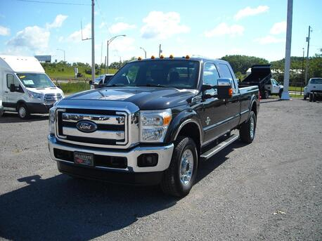 2012_Ford_F350 4x4 Crew__ Eau Claire MN