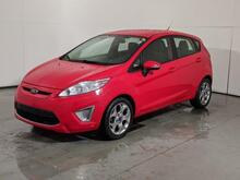2012_Ford_Fiesta_5dr HB SES_ Raleigh NC