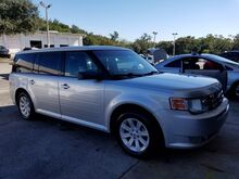 2012_Ford_Flex_SE_  FL