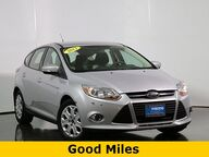 2012 Ford Focus SE Automatic Chicago IL