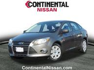 2012 Ford Focus SE Chicago IL