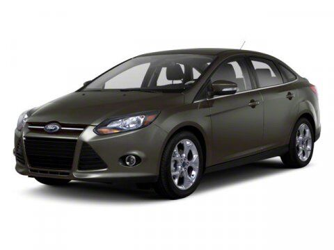 2012 Ford Focus SE Lodi NJ