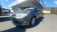 2012_Ford_Focus_SE_ Nesquehoning PA