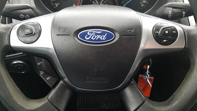 2012 Ford Focus SE North Logan UT