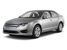 2012_Ford_Fusion_SE_ West Chester PA