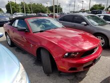 2012_Ford_Mustang__  FL