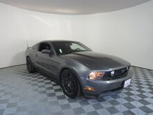 2012_Ford_Mustang_5.0 GT_ Irvine CA