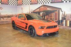 2012_Ford_Mustang_Boss 302_ Bristol PA