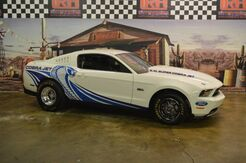 2012_Ford_Mustang_Cobra Jet_ Bristol PA
