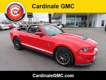 2012_Ford_Mustang_Shelby GT500_ Seaside CA