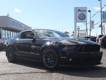2012_Ford_Mustang_Shelby GT500_ West Islip NY