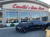 2012 Ford Mustang V6 Grand Junction CO