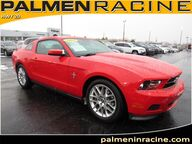 2012 Ford Mustang V6 Racine WI
