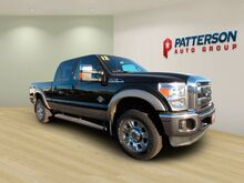2012_Ford_Super Duty F-250 SRW_4WD CREW CAB 15_ Wichita Falls TX
