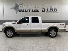2012_Ford_Super Duty F-250 SRW_King Ranch 4WD Powerstroke_ Dallas TX