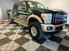 2012_Ford_Super Duty F-250 SRW_King Ranch_ Plano TX