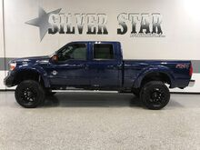 2012_Ford_Super Duty F-250 SRW_Lariat 4WD proLift Powerstroke_ Dallas TX