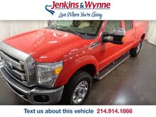 2012_Ford_Super Duty F-250 SRW_Lariat_ Clarksville TN