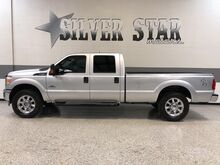 2012_Ford_Super Duty F-250 SRW_XL 4WD Powerstroke_ Dallas TX