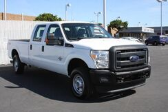 2012_Ford_Super Duty F-250 SRW_XL 4X4_ Fremont CA
