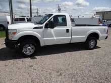 2012_Ford_Super Duty F-250 SRW_XL_ Ashland VA