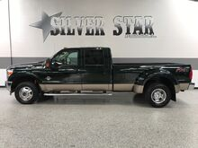 2012_Ford_Super Duty F-350 DRW_Lariat DRW 4WD Powerstroke_ Dallas TX