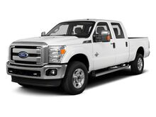 2012 Ford Super Duty F-350 SRW  San Antonio TX