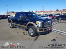 2012_Ford_Super Duty F-350 SRW_King Ranch_ Elko NV