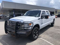 2012_Ford_Super Duty F-350 SRW_Lariat_ Cleveland OH